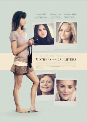 mothers-and-daughters-poster-lg