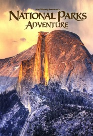 NationalParksAdventure_KeyArt_500