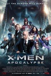 X-Men_Apocalypse_International_Poster