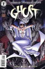 ghostii1