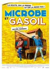 microbe__gasoline_key_art_poster