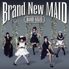 BrandNewMaid