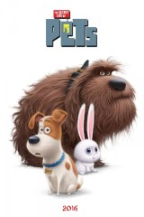 The-secret-life-of-pets-poster-new