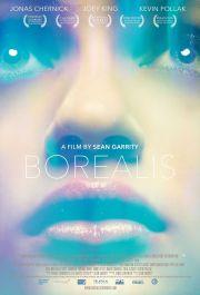 Borealis Movie Poster