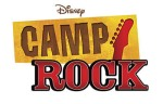 Disney-s-Camp-Rock-disney-channel-23534725-350-226