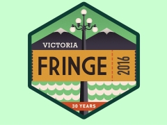 Fringe-badge-16-mint-background-2008-1