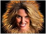 Lion-Bitch-ITC