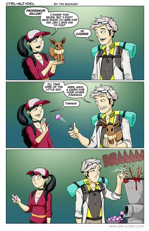 pokemon-go-candy-comic-01