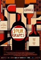 SourGrapes1