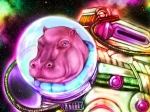Space-Hippo-ITC
