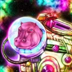 spacehippo-program-4-1024x1024-70