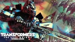 TransformersTLKHeader