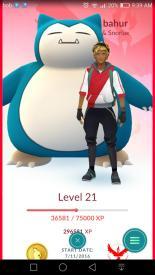pokemon-go-buddy-snorlax
