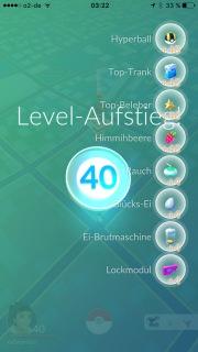 pokemon-go-level-40-1
