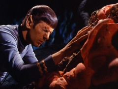 spock_and_horta_mind_meld