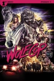 tnwolfcop01cova