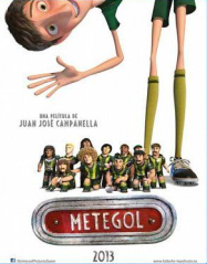 Underdogs_2013_animated_film_poster