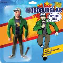 wordburglarrapplicablecover