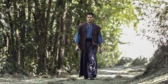 legends-of-tomorrow-shogun-nate-heywood