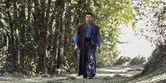 legends-of-tomorrow-shogun-nate-heywood
