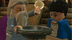 lego-harry-potter-1