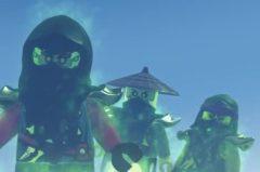 lego-ninjago-masters-of-spinjitzu-season-6-episode-5-peak-a-boo