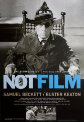 notfilm-md-web