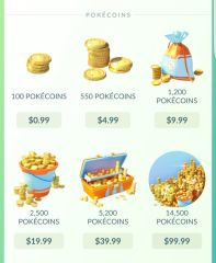 pokemon-go-pokecoins-real-cost