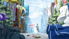 akibas-trip-animation