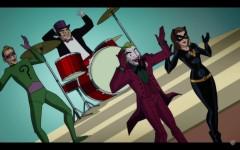 batman-return-of-the-caped-crusaders-018-1280x800