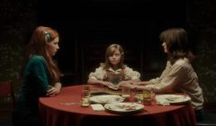 ouija-origin-of-evil-trailer-thumb-600x350