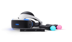 playstation-vr-new