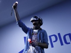 playstation_vr_reuters