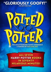 potted-potter-poster