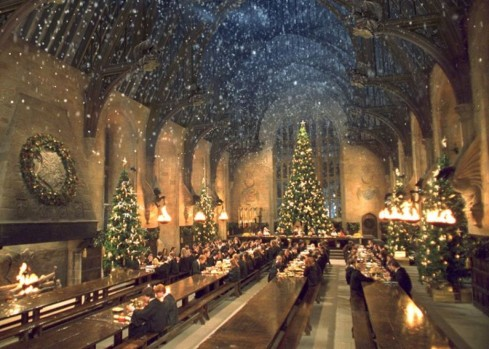 harry-potter-great-hall-decoration