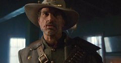 jonah-hex-dcs-legends-tomorrow
