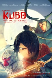 kubo-and-the-two-strings-stop-motion-animated-movie-2016