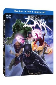 justice_league_dark_film_blu-ray