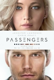 large_passengers