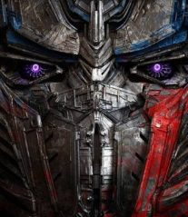 michael-bay-transformers-the-last-knight-201597