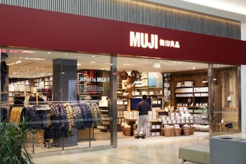 muji-storefront