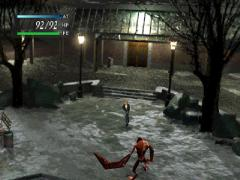 snow-parasite-eve