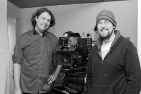 thc-bts-jeremy-lutter-and-ben-rollo
