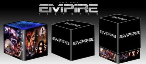 EmpireSet