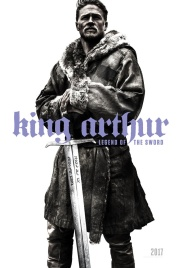 kingarthur_sdcc2016