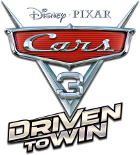 CARS3_LOGO_BLACK_AND_RED_BACKGROUND_1497048413