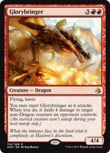 glorybringer2b255bakh255d