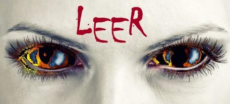 LEER-eyes