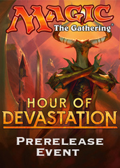 mtg__hod_prerelease_product