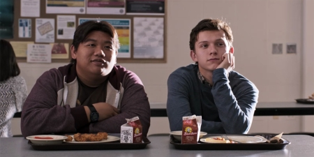 ned-leeds-spider-man-homecoming-1